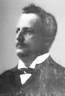Alfredo Miguel Aguayo Sánchez