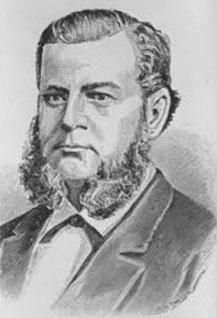 Antonio Mestre Domínguez