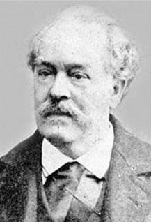 Andrés Poey Aguirre