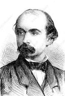 Álvaro Reynoso Valdés
