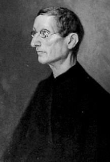 Benito Viñez