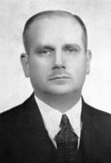 Carlos García Robiou