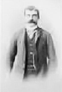 Desiderio Herrera Cabrera