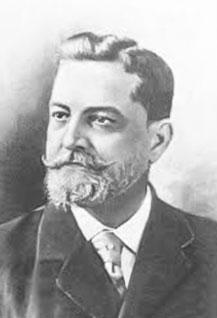 Diego Tamayo Figueredo