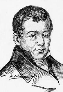 Francisco de Arango Parreño