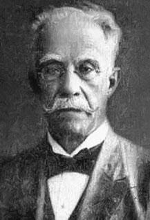 Francisco Cabrera Saavedra