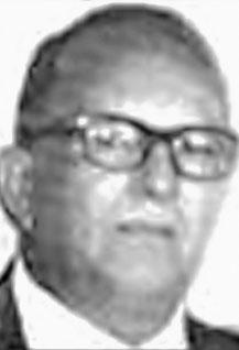 Francisco Díaz Barreiro