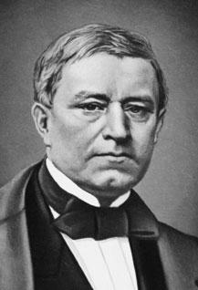 Francisco Frías Jacott