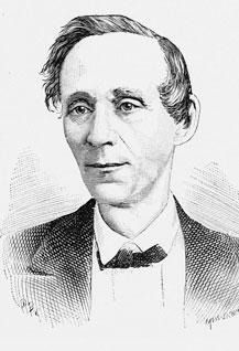 Francisco Adolfo Sauvalle Chancealme