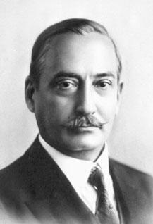 José Antonio Presno Bastiony