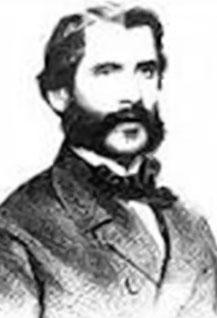 José Martín Félix de Arrate Acosta