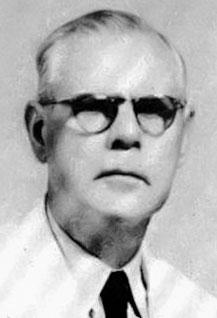 Jorge Brodermann Vignier