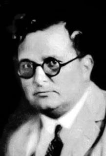 José María Chacón Calvo