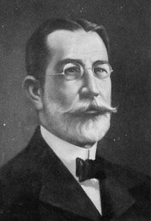 Juan Nicolás Dávalos Betancourt