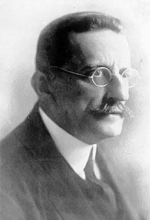 Juan Miguel Dihigo Mestre