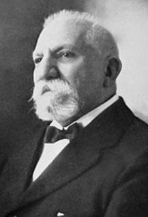 Juan Santos Fernández Hernández
