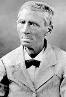 Juan Cristóbal Gundlach