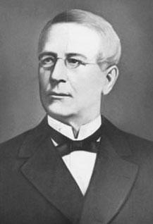 José Silverio Jorrín Bramosio