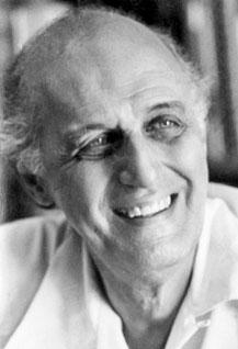 Julio Le Riverend Brusone