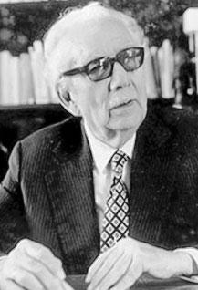 Juan Marinello Vidaurreta