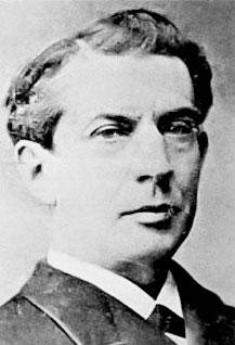 José Manuel Mestre Domínguez