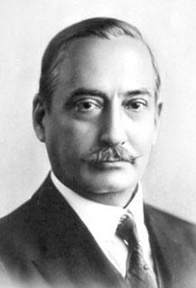 José Antonio Presno Albarrán