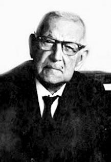 Juan Tomás Roig Mesa