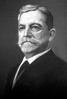 Julián Carlos Theye Lhoste