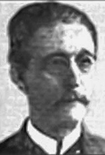 José Ignacio Torralbas Manresa
