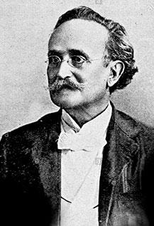 Juan Vilaró Díaz