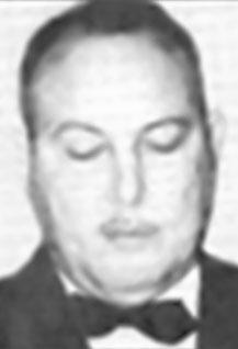 Luis Felipe Le Roy Gálvez