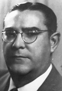Mario Emilio Dihigo Llanos