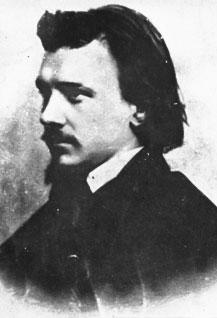 Manuel González Echeverría