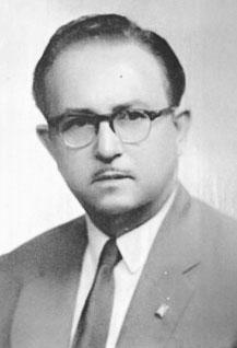 Miguel L. Jaume García