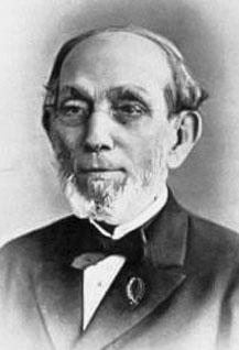 Nicolás José Gutiérrez Hernández