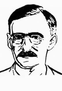 Pablo Miquel Merino