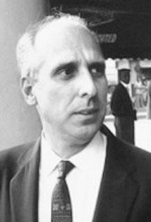 Raúl Cepero Bonilla