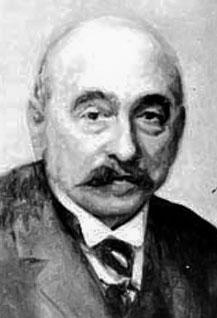 Ramón Claudio Delgado Amestoy