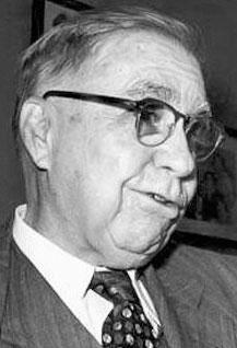 Ramiro Guerra Sánchez