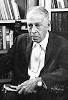 René Herrera Fritot