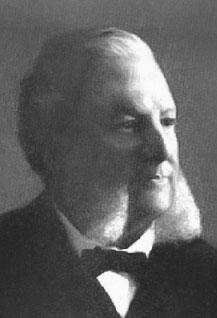 Ramón Luis Miranda Torres