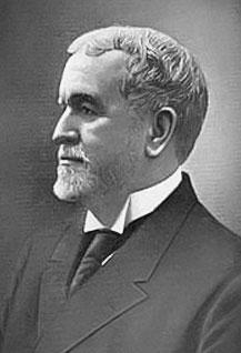 Rafael Montoro Valdés