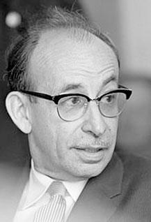 Raúl Roa García