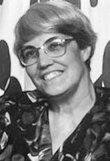 Rosa Elena Simeón Negrín