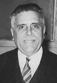 Salvador Massip Valdés